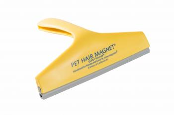 JW Pet Hair Magnet