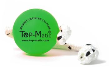 Top-Matic Fun Ball MINI