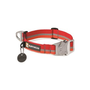 Ruffwear Top Rope Collar neu
