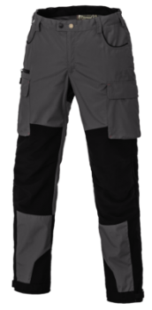Pinewood Dog Sports Extrem Damenhose - Sale