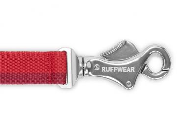 Ruffwear Roamer Leash neu