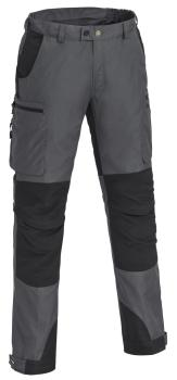 Pinewood Caribou TC Zip-Off Hose