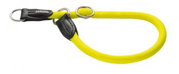 Hunter Halsband Freestyle Neon