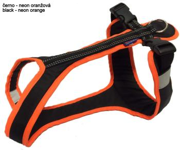 ZeroDC Short Harness