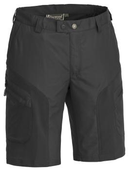 Pinewood Wildmark Stretch Herren Shorts