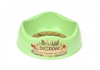 Beco Bowl L