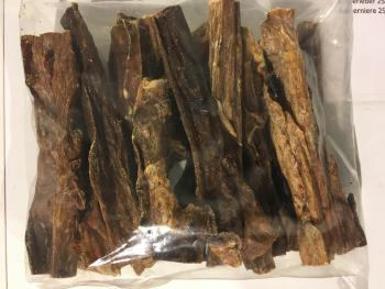Kuheuter Sticks 1000g
