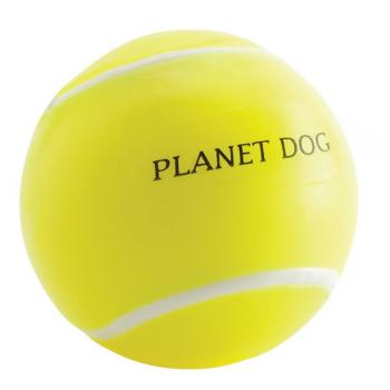 Planet Dog Orbee Sport Tennis Ball