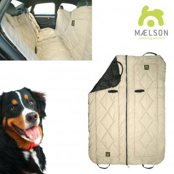 Maelson Cosy Roll 200 Autoschondecke