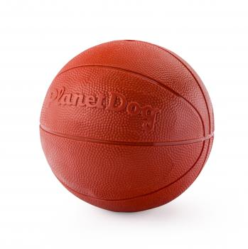Planet Dog Basketball