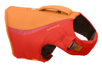 Ruffwear Float Coat Schwimmweste 2021