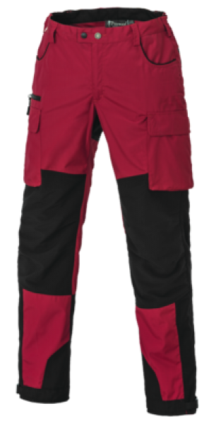 Pinewood Dog Sports Extrem Hose