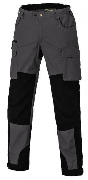 Pinewood Dog Sports Hose Herren