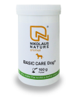 Orthovet Basic Care Dog 100g